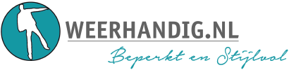 logo_Weerhandig_410x100px_weblogo_groenblauw